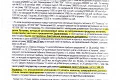 1.Post-eZH.d.raysuda-08.10.98g.-veshhdok-2