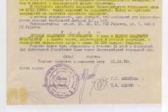 18.Lzhedonoschik-ne-ponyos-nakazanie-bolee-togo-zavedomo-lozhnyy-donos-ispolzovan-dlya-predstavleniya-protesta-predsedatelem-VS-ARK